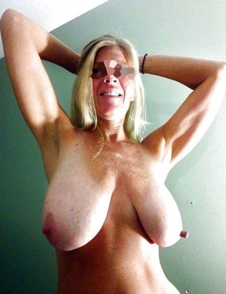 fake naked nicole scherzinger